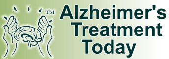 Alzheimers Treatment Today